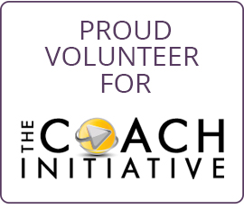 coach initiative logo