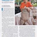 Jupiter Magazine —April 2012