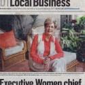 Palm Beach Post — July 1 2013